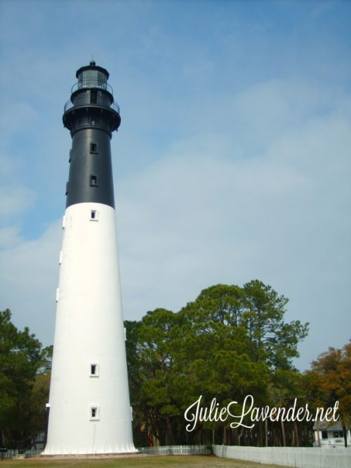 For National Lighthouse Day - Enjoy these August homeschool celebrations with your loved ones and make memories this month!