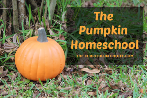 October is the perfect month to celebrate all things autumn and enjoy some fall themed learning adventures. Here at The Curriculum Choice, we're sharing our autumn-themed, perfectly-picked, pumpkin ideas for fun and academic success! With these resources, you can enjoy a month of Pumpkin Homeschool with the family!