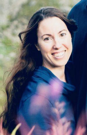 Rachel Witt