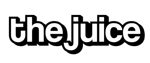 Juice current events