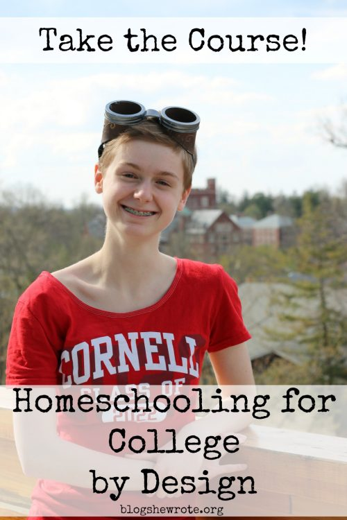 Resources and tips on getting your homeschooled high schooler ready for college from veterans homeschool moms at The Curriculum Choice.